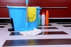 House Cleaning Agencies in Kingston upon Thames, KT1