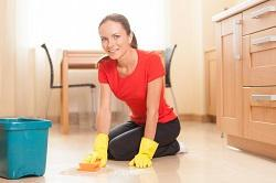 Industrial House Cleaning in Kingston upon Thames, KT1